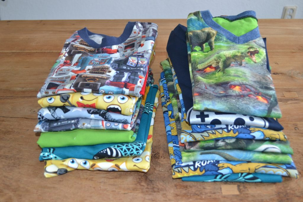kleding naaien, drachten, naaiatelier, Friesland, babyshower, workshop, workshops, naaicafe,