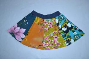 rokje, vrolijk, workshop, drachten, naailes, naaien, rok, naailessen, babyshower,