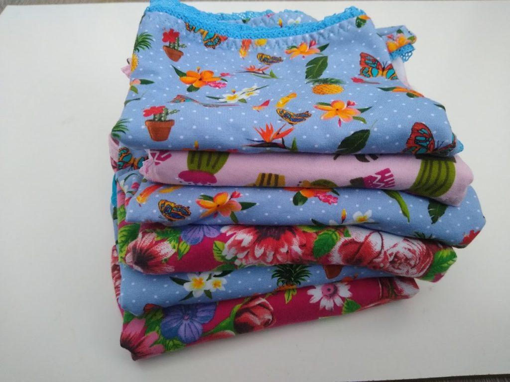 ondergoed naaien, sewing underwear, onderbroek, maken