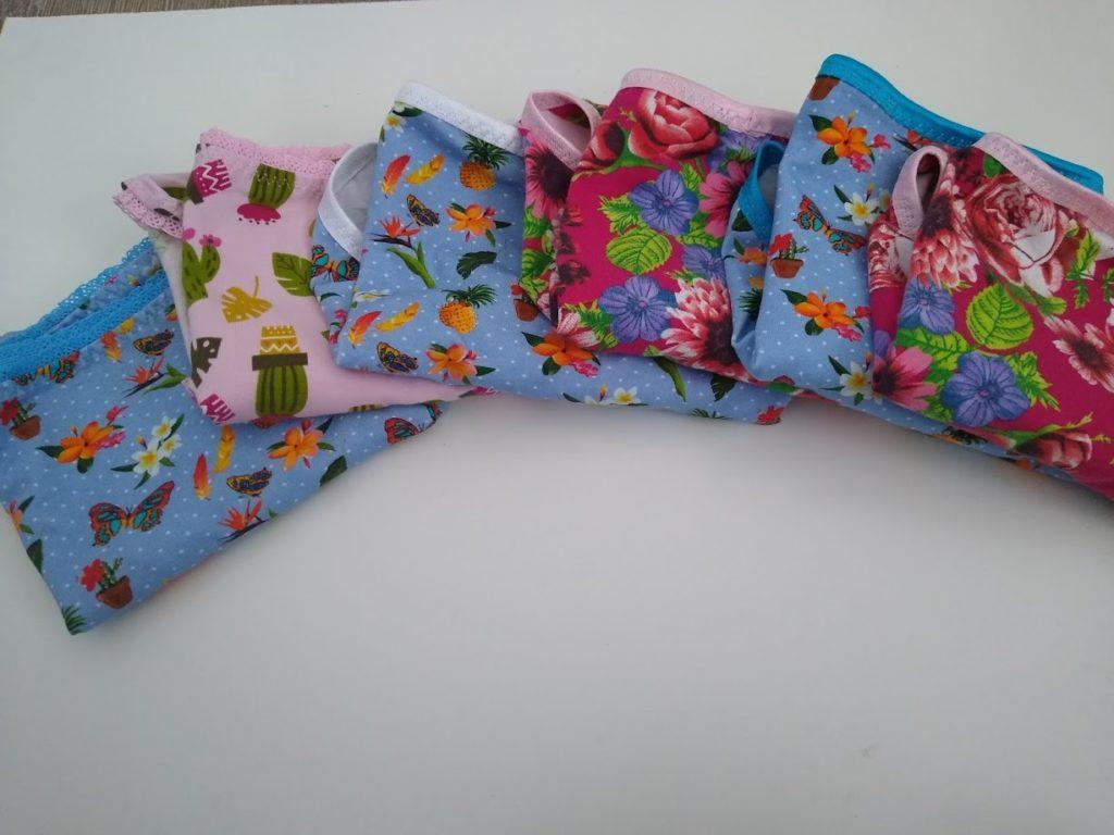 elastisch biaisband, sierelastiek, onderbroeken naaien, ondergoed, underpants, sewing