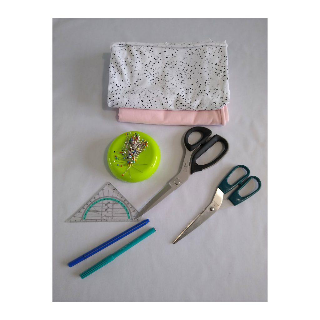 benodigdheden-naailes-online-naailessen-babykleding-maken