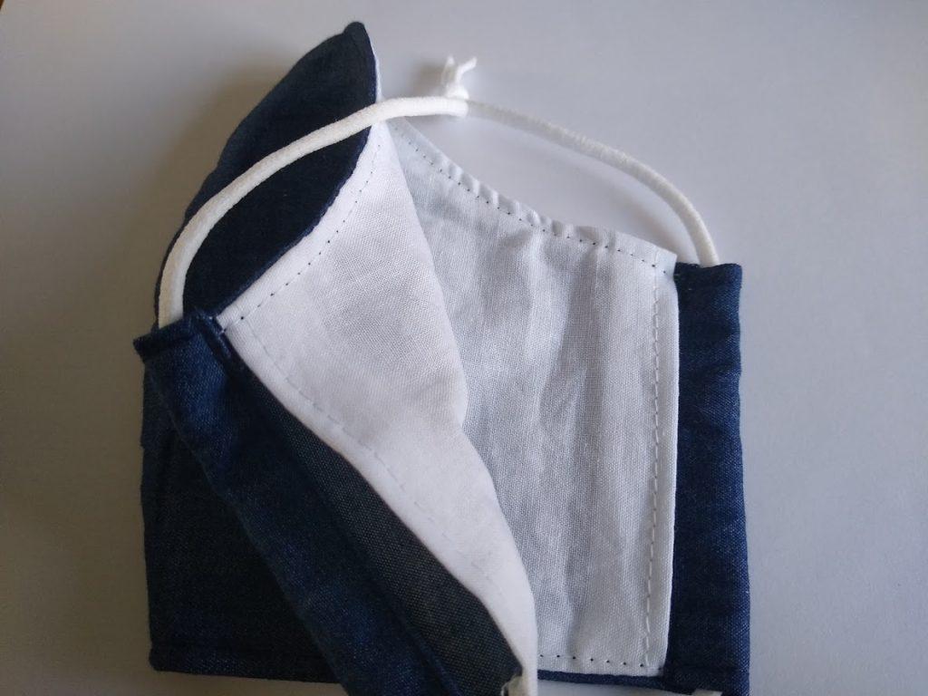 wasbaar-mondkapje-drachten-friesland-mondmasker-stof